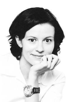 Silvia Plach MAS, MSc